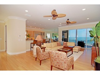 Naples Real Estate - MLS#211520303 Photo 5
