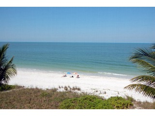 Naples Real Estate - MLS#211520303 Photo 0