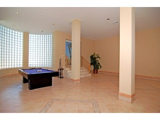 Naples Real Estate - MLS#211520303 Photo 12
