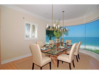 Naples Real Estate - MLS#211520303 Photo 4