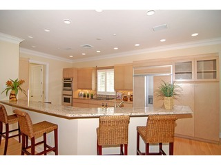 Naples Real Estate - MLS#211520303 Photo 3