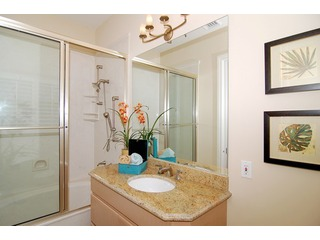 Naples Real Estate - MLS#211520303 Photo 10