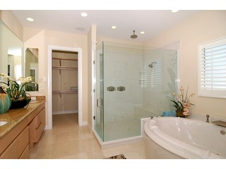 Naples Real Estate - MLS#211520303 Photo 8