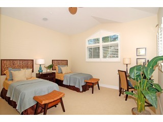 Naples Real Estate - MLS#211520303 Photo 11