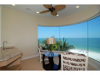Naples Real Estate - MLS#211520303 Photo 7