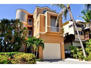 Naples Real Estate - MLS#211520303 Photo 2