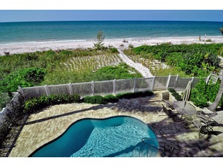 Naples Real Estate - MLS#211520303 Photo 14