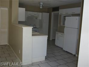 Naples Real Estate - MLS#215048203 Photo 9