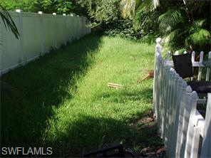 Naples Real Estate - MLS#215048203 Photo 11