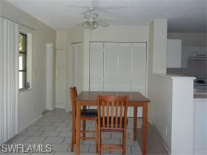Naples Real Estate - MLS#215048203 Photo 2