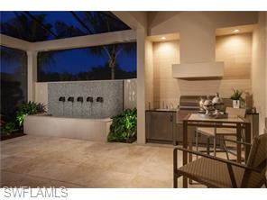 Naples Real Estate - MLS#216015703 Photo 21