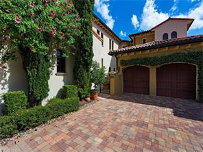 Naples Real Estate - MLS#216065703 Photo 1