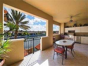 Naples Real Estate - MLS#216065703 Photo 5