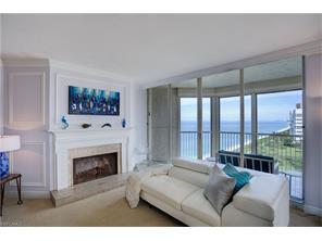 Naples Real Estate - MLS#216071603 Primary Photo