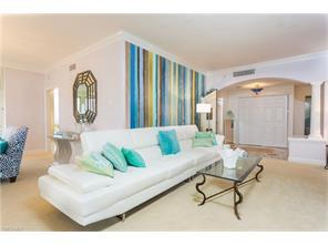 Naples Real Estate - MLS#216071603 Photo 1