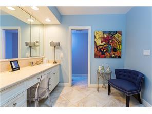 Naples Real Estate - MLS#216071603 Photo 4