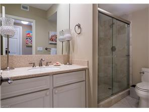 Naples Real Estate - MLS#216071603 Photo 5
