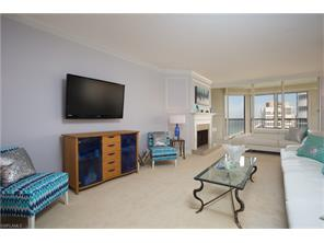 Naples Real Estate - MLS#216071603 Photo 6