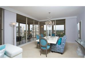 Naples Real Estate - MLS#216071603 Photo 7