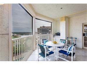 Naples Real Estate - MLS#216071603 Photo 8