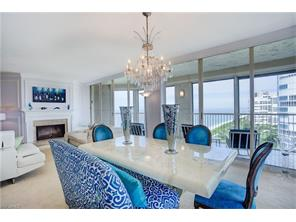 Naples Real Estate - MLS#216071603 Photo 9