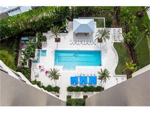 Naples Real Estate - MLS#216071603 Photo 14