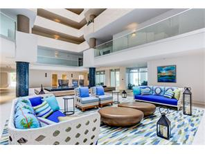 Naples Real Estate - MLS#216071603 Photo 15