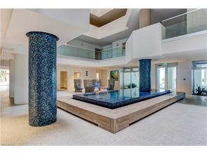 Naples Real Estate - MLS#216071603 Photo 16