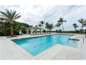 Naples Real Estate - MLS#216071603 Photo 20