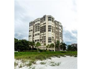 Naples Real Estate - MLS#216071603 Photo 21