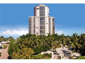 Naples Real Estate - MLS#216071703 Primary Photo