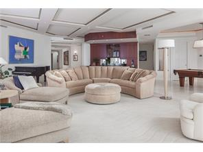 Naples Real Estate - MLS#216071703 Photo 5