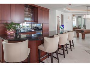 Naples Real Estate - MLS#216071703 Photo 6