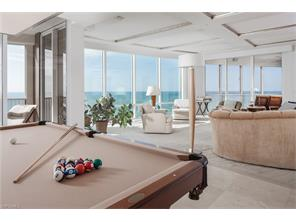 Naples Real Estate - MLS#216071703 Photo 8
