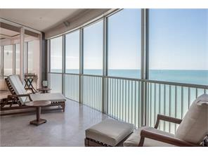 Naples Real Estate - MLS#216071703 Photo 10