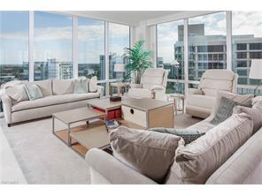 Naples Real Estate - MLS#216071703 Photo 15