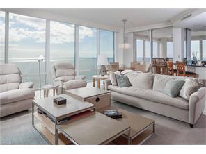 Naples Real Estate - MLS#216071703 Photo 16