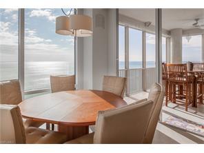 Naples Real Estate - MLS#216071703 Photo 18