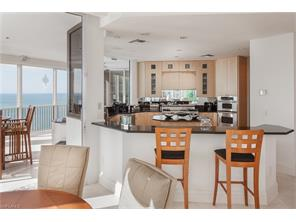 Naples Real Estate - MLS#216071703 Photo 19