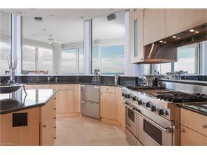 Naples Real Estate - MLS#216071703 Photo 20