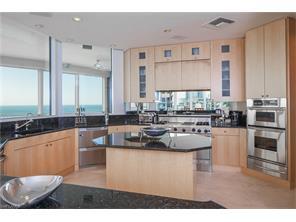 Naples Real Estate - MLS#216071703 Photo 21