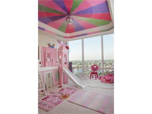 Naples Real Estate - MLS#216071703 Photo 26