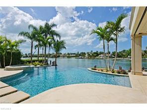 Naples Real Estate - MLS#217015503 Photo 2