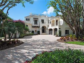 Naples Real Estate - MLS#217015503 Photo 3