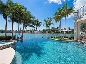 Naples Real Estate - MLS#217015503 Photo 0