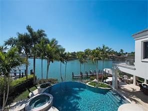 Naples Real Estate - MLS#217015503 Photo 5
