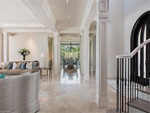 Naples Real Estate - MLS#217015503 Photo 7