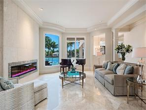 Naples Real Estate - MLS#217015503 Photo 9