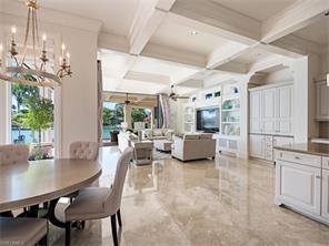 Naples Real Estate - MLS#217015503 Photo 11