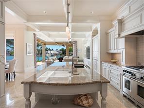 Naples Real Estate - MLS#217015503 Photo 12